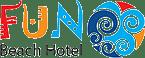 Fun Beach Hotel Logo