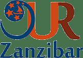 Our Zanzibar Group Logo