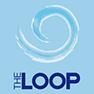 The Loop Beach Resort Logo