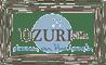Uzuri Villa Logo